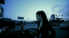 All About Us (Uncensored Version) - t.A.T.u.