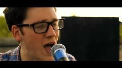 Good Time - Alex Goot