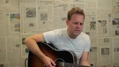 Forgiveness (Acoustic) - Matthew West