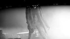 Hey, Cruel World... - Marilyn Manson