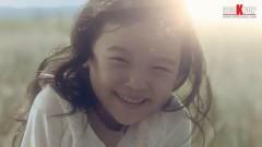 Wind Memories (Vietsub) - Naul