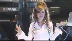 Mirai No Eve (Live)