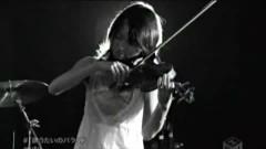 Utautai No Ballad - Aluto