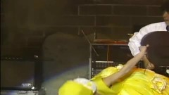 HELLO MARY LOU (live 1988) - Akina Nakamori