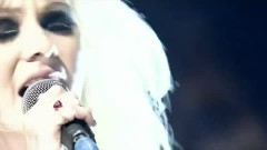 Make Me Wanna Die (Live) - The Pretty Reckless