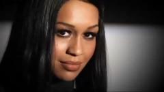 Beautiful (X Factor Final) - Rebecca Ferguson,Christina Aguilera