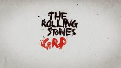 Doom And Gloom (Lyric Video) - The Rolling Stones