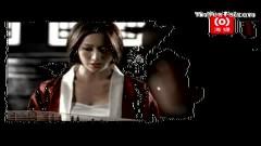 醉赤壁 / Túy Xích Bích - Lâm Tuấn Kiệt