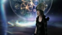spiral - Angela