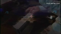 Sakurazaka (live) - Anri Kumaki