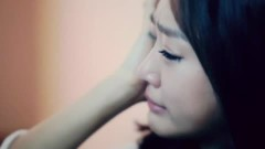 Was It A Dream - Jung Yup,Park Myung Soo