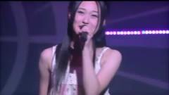 Lailac (live) - Kotobuki Minako