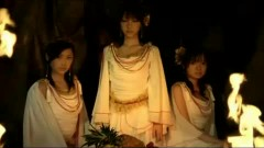 THE MANPOWER!!! (Another Edition) - Morning Musume
