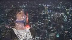 Soba ni iru ne (Music Station) - Aoyama Thelma,SoulJa