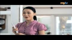 VNPT MyTV 5 - Trailer