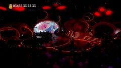 Somewhere Over The Rainbow (Children In Need 2012) - Susan Boyle