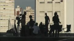 Virtual Diva (Behind The Scenes) - Don Omar
