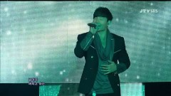 Men Are All Like That (121111 Sbs Love Sharing Concert ) - Kim Jong Kook