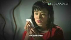 听妈 / Nghe Lời Mẹ - Vương Tổ Lam