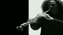 Havana - Kenny G,Savion Glover