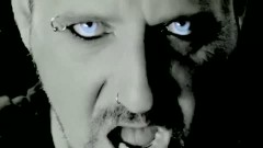 Band of Brothers - Hellyeah