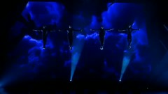 Beat Again (Brit Awards 2010) - JLS