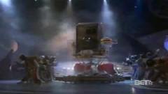 Lose Control (BET Awards 2005) - Missy Elliott, Ciara