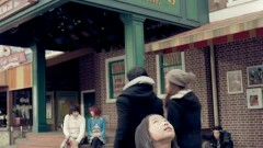 Someday - Kim Jang Hoon
