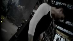 Where Did The Angels Go - Papa Roach