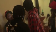 Love Sosa - Chief Keef
