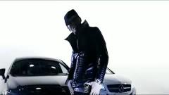 Give It To Me (Feat. DOK2 & THE QUIETT) - YDG,Dok2,The Quiett
