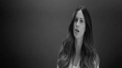 Receive - Alanis Morissette