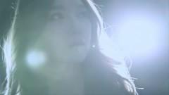 That's My Fault (Dance Version) - Speed,Kang Min Kyung (Davichi)