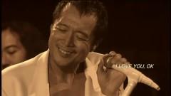 I LOVE YOU,OK E.YAZAWA ROCK ver.(TONIGHT THE NIGHT)'99 - Eikichi Yazawa