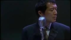 Tokyo - Eikichi Yazawa