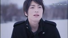 Winter Sky - Yuya Matsushita