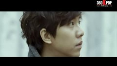 Forest (Vietsub) - Lee Seung Gi
