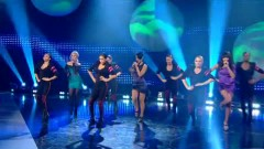 Wear My Kiss (Eurovision Your Country Needs You 2010) - Sugababes