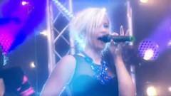 Wear My Kiss (T4 Outside In Festival 2010) - Sugababes