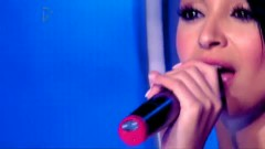 Wear My Kiss (T4 At Fight Cervical Cancer In Style 2010) - Sugababes