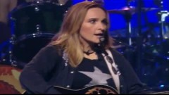 This Moment - Melissa Etheridge