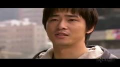 Haru Mankeum (90 Days Time For Love) - Jung Jae Wook