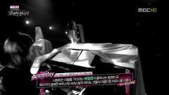 Someday (MBC Romantic Fantasy)