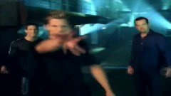 The Way You Want Me To - 98 Degrees