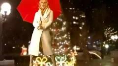 Let It Snow, Let It Snow, Let It Snow - Jessica Simpson