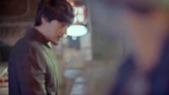 Eraser - So Ji Sub, Mellow