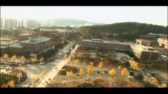 Paradise (Boys Over Flower OST) - T-max