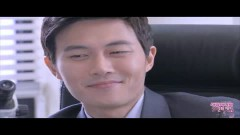 Maybe I Love You (Color Of Woman OST) - Yoon Hwa Jae In