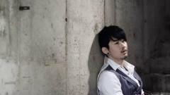 Stupid - Kan Jong Wook
