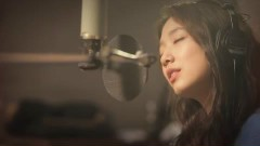 Pitch Black (My Flower Boy Neighbor OST) - Park Shin Hye